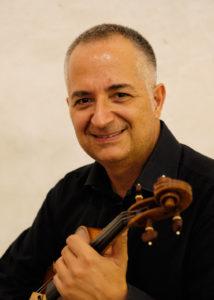 Vincenzo Schembri